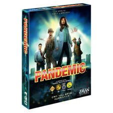 Pandemic Board Game NEW