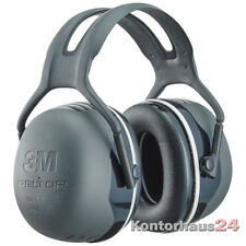 3M: Kapselgehörschutz Peltor X5A +++NEU+++