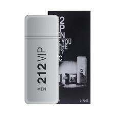 Men's 100ml Body Spray Glass Bottle Perfume Men Parfum Lasting Fragrances origin