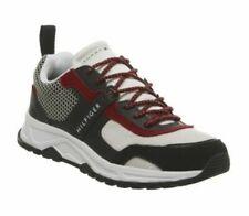 c100c327ab6 Zapatillas deportivas de hombre Tommy Hilfiger