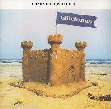 The Bluetones - Cut Some Rug (1996 3 track CD single)