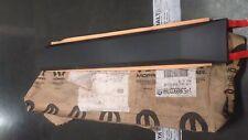 5JR89CD7AA - MOLDING. Left. Rear Door JEEP LIBERTY 05-0