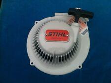 STIHL Genuine 090 Starter ASSY 1106 080 2810