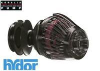 Koralia 3rd Generation 1350 Wave Pump - Hydor