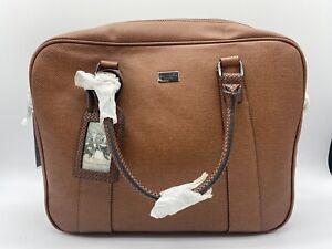 Ted Baker Degrees Textured Document Bag