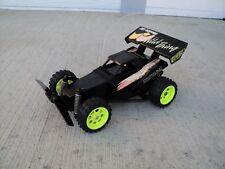 Taiyo Tyco Turbo Wild Thing Jet Hopper Electric 1990 RARE