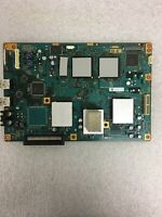 Sony A-1216-259-A BE2 Board *