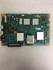 Sony A-1216-259-A BE2 Board