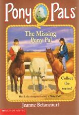 Series Paperback English Books for Children & young Adults