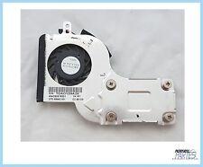 Ventilador y Disipador Hp Mini 5101 5102 5103 Fan & Heatsink 598452-001