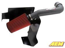 AEM Brute Force Intake System FOR DODGE NITRO 3.7L-V6, 2007 21-8218DC