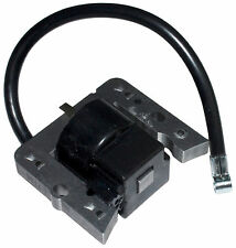 Ignition Coil Module Fits Some TECUMSEH Engines. Please Check OEM Number In List