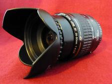 Canon EF 35-80mm USM  T4i T5i T6i 60D T3i T2i 70D 80D 6D 1D 7D 5D CLEAN OPTICS