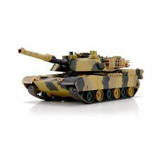 Torro 1 24 RC Carro armato Abrams M1a2