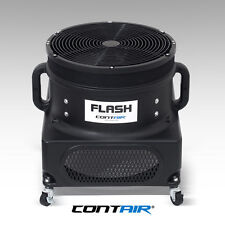 "Contair® Flash 18"" 1HP Air Dancing Wind Dancer Blower Fan Motor 5880 CFM"
