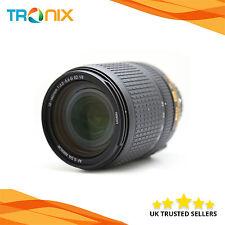 New Nikon AF-S DX Nikkor 18-140mm f/3.5-5.6G ED VR Lens