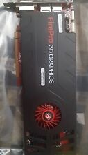 3D Graphics Card w/AGP Video Card