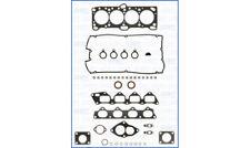 Head Gasket Set MITSUBISHI LANCER VI EVO 16V 2.0 280 4G63T (8/1998-8/2001)