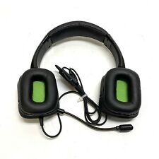 Triton Kama Stereo Headset for Sony PS4 / PS VIta Wii U Mobile Devices XBox