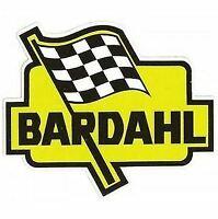 4431 Bardahl ADAPTATEUR STOP MICRO FUITE CLIM R12/R 22/R134a