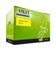 MWT Office Tóner / Chip Amarillo Para Epson Aculaser C-3900-TN C-3900-DN