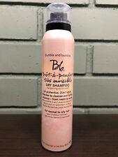Bumble and Bumble Pret A Powder Dry Shampoo 3.1oz