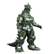 "Godzilla Kaiju 12"" Series Mechagodzilla Figure 2003 Version"