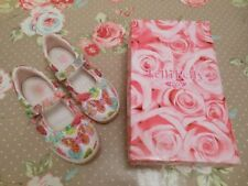 Lelli Kelly Girls UK 13 Kids' Shoes