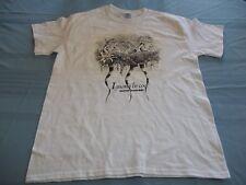 Iguana Be Cool - Nassau, Bahamas T-Shirt Size M