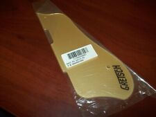 NEW - Genuine Gretsch Pickguard For 1962 Country Gentleman - GOLD, 006-0991-000