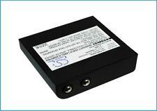 Ni-cd Batería Para Panasonic pb-900i pa12830049 wx-pb900 wx-c1020 wx-c920 Nuevo