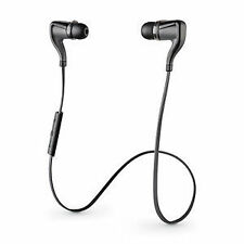 Plantronics In Ear Headsets for Mobile Phones and PDAs