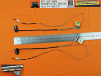 Acer Aspire E5-522 E5-532 E5-573 E5-573G LCD LED Video Screen Cable DD0ZRTLC161