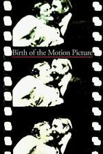 Discoveries: Birth of the Motion Picture (Discoveries (Abrams))