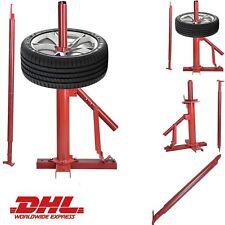 Reifenmontiergerät Reifenmontiermaschine Reifenwechsler Reifenmontagemasch PL