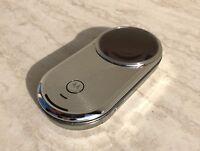 Motorola Aura mobile phone funzionante vintage telephone