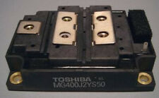 1pc MG400J2YS50  TOSHIBA POWER module New #YY0
