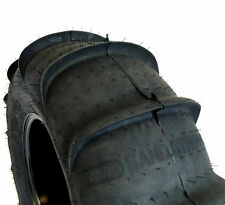 GMZ Sand Stripper UTV Rear Sand Tire - 6 Ply 28 x 15 - 14 HP SS-03