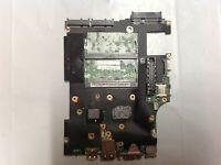 "Lenovo ThinkPad X201 3680-2P2 12.1"" OEM Intel i5-520M Motherboard 63Y2062"