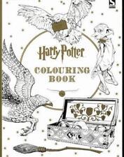 Englische Sachbücher im Taschenbuch-Format J.K. - Rowling