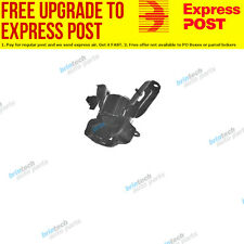 Mar   1999 For Ford Laser KJ 1.6 litre B6 Auto & Manual Right Hand Engine Mount