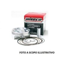 PISTONE WISECO EUROPE KTM 2009 250SX-F COMP. 13:1 CR (78.MM) CODICE 4909M07800