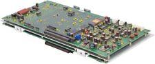Anritsu A6/5 Scan CONT/WM/AD Board/Module ASSY 322U1198-4/2 for MS8604A Analyzer
