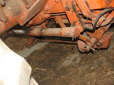 Allis Chalmers Tractor  WD WD45 Hydraulic Cylinder