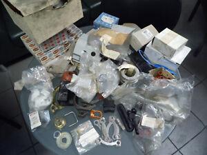 VW Ersatzteile,Lagerauflöung,VW nos,Oldtimer