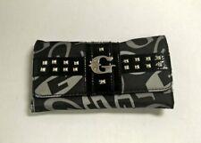 Women's G Tri-Fold Wallet