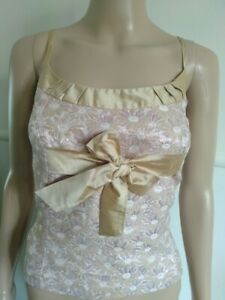 Lovers - Size 8 Corset