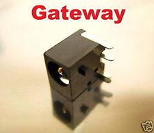 DC Power Jack 4 Gateway M275 M305CRV M405 400SD4 400VTX