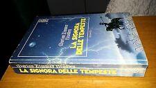 MARION ZIMMER BRADLEY-LA SIGNORA DELLE TEMPESTE-TEA DUE-1992-N12