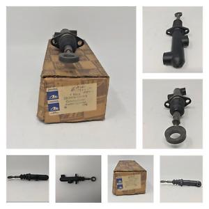Pompa Cilindro Maestro per Frizione Bmw 1502 1602 2000 2002 2500 3000